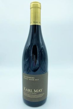 karl may pinot noir geyersberg