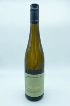 karl may sauvignon blanc