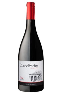 Castelfeder Pinot Nero Glen