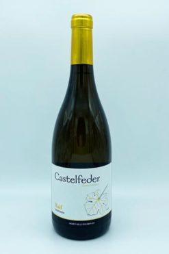 Castelfeder Sauvignon Raif