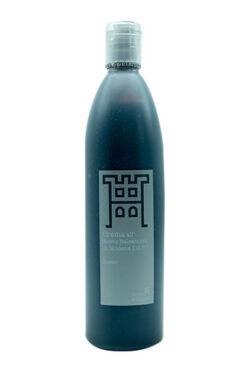 Balsamico Creme Basic große Flasche