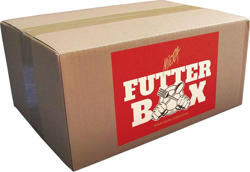 foodbox online bestellen