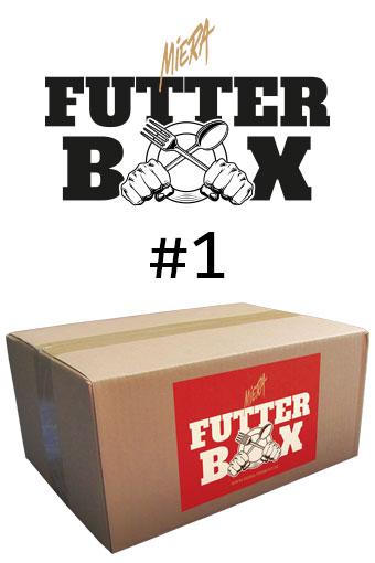 foodbox 1