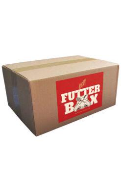 Futterboxen