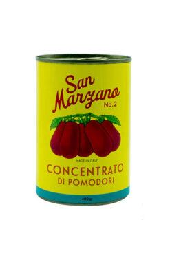 san marzano tomatenmark