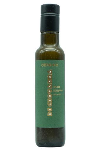 Gerbino Olivenöl