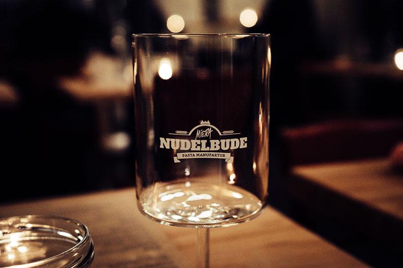 Glas Schott Zwiesel